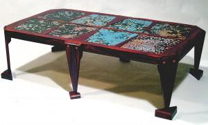 COF.TABLE